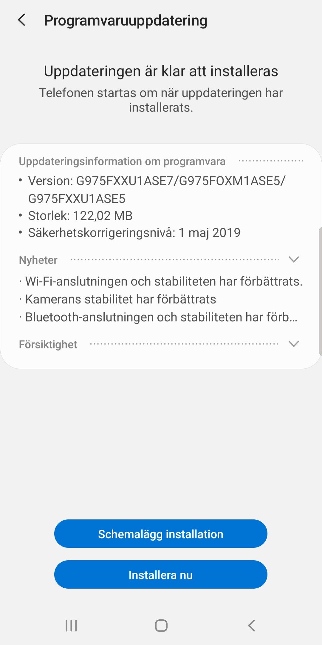 20190605_155432.jpg