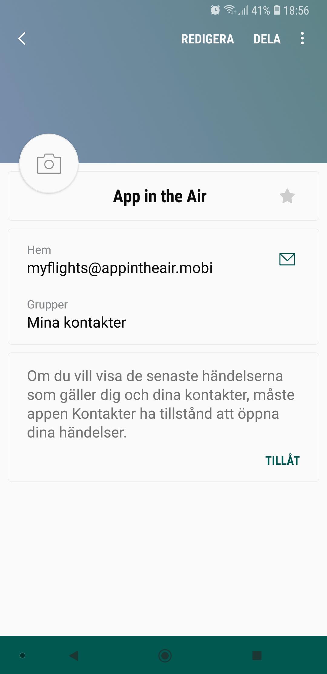 matcha gör app fånge dating hem sida
