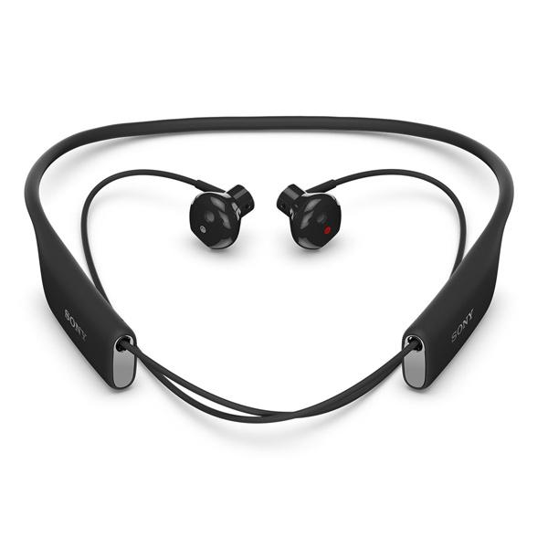 Köpråd  Bluetooth hörlurar  ca354d859e1f0