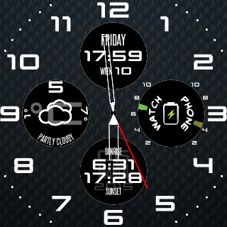 Android Wear Screenshot.png