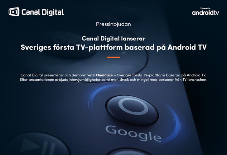 canal_digital.jpg