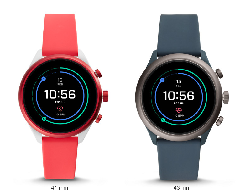 difference_43mm_vs_41mm_fossil_sport_smartwatch.png