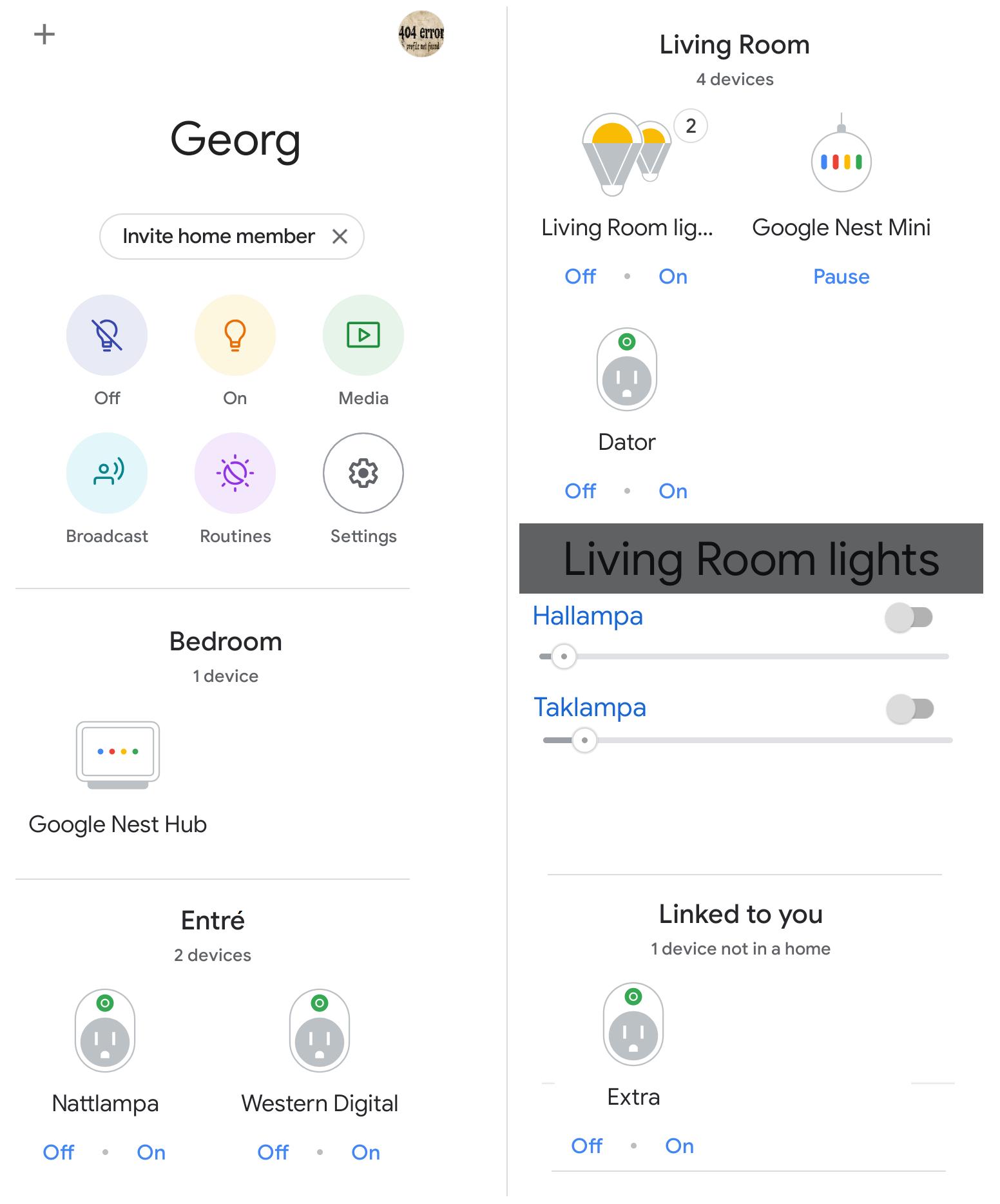 Google Assistant Map.png