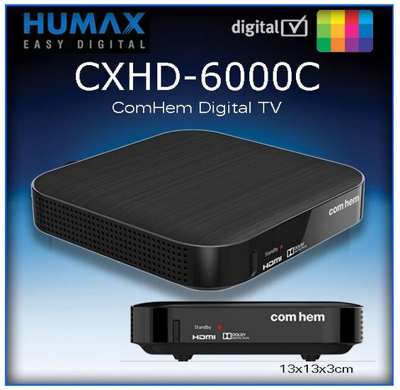 Humax digitalbox.png
