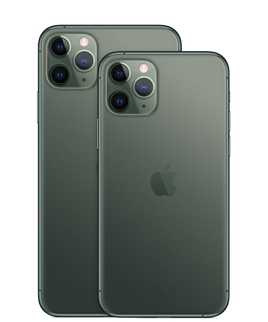 iphone-11-pro-select-2019-family_GEO_EMEA.jpg