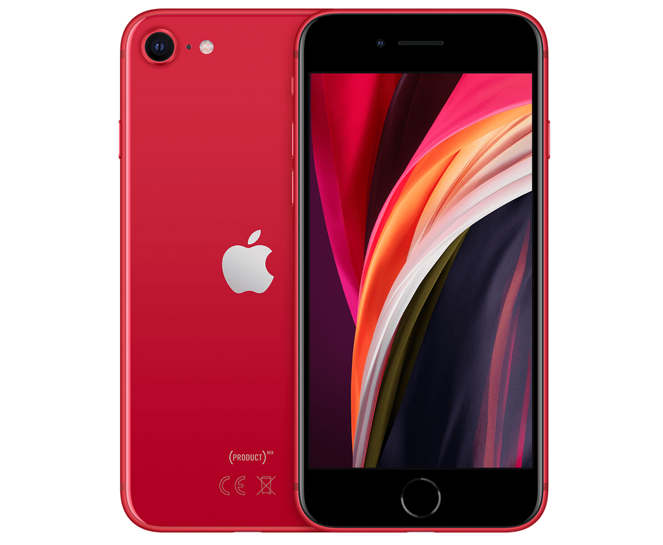 iphone_se_front.png