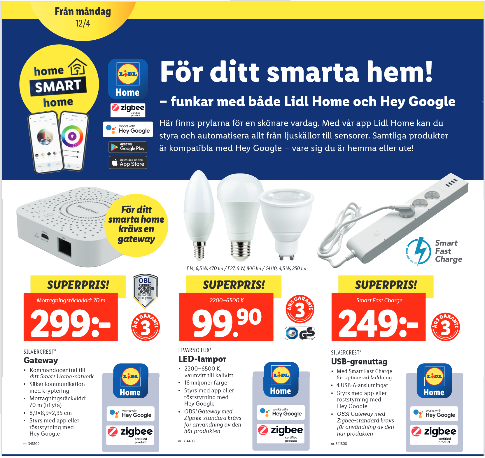 lidl 12.04.PNG