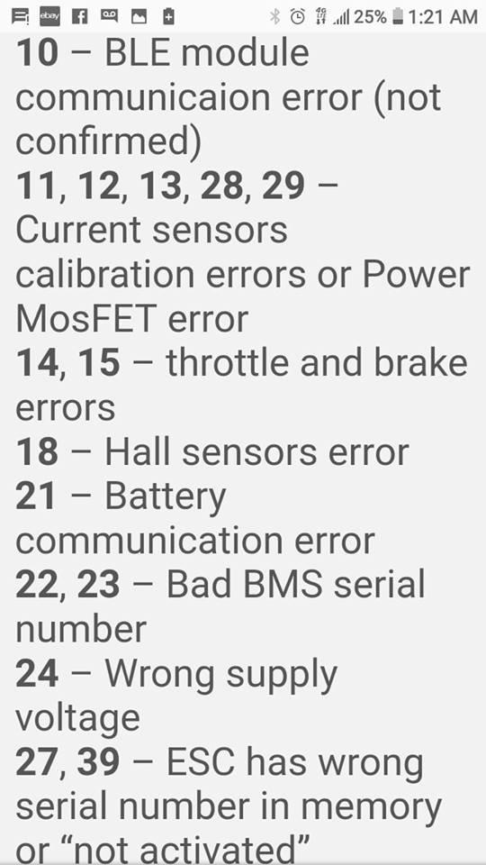 M365_error codes_beep - 2long 3short is 23.jpg