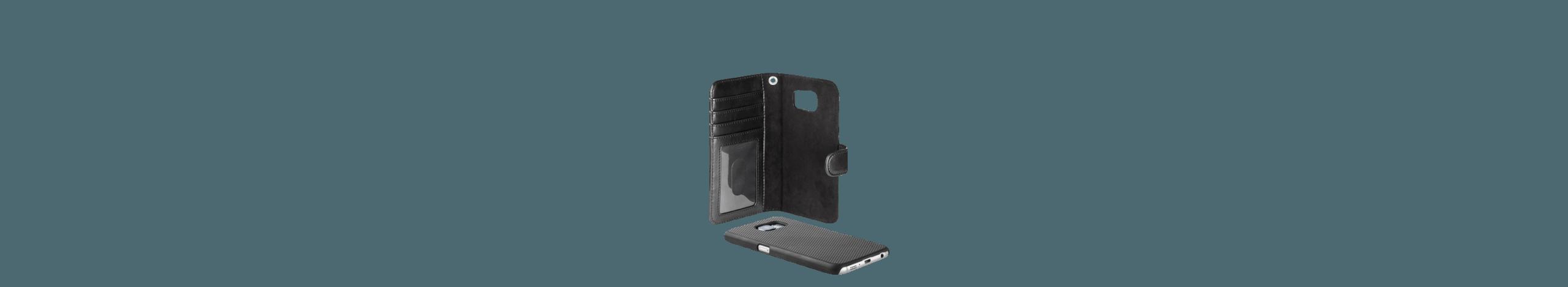 Magnet-Wallet.png