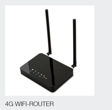 telia bredband problem idag