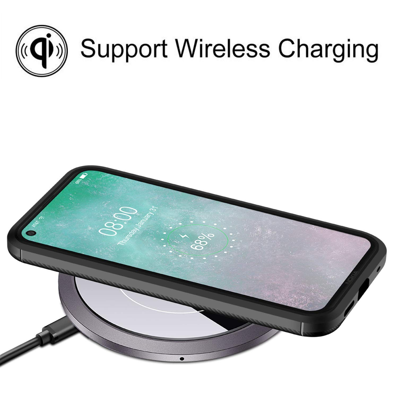 Nokia-6_2-case-rumor-wireless-charging.jpg