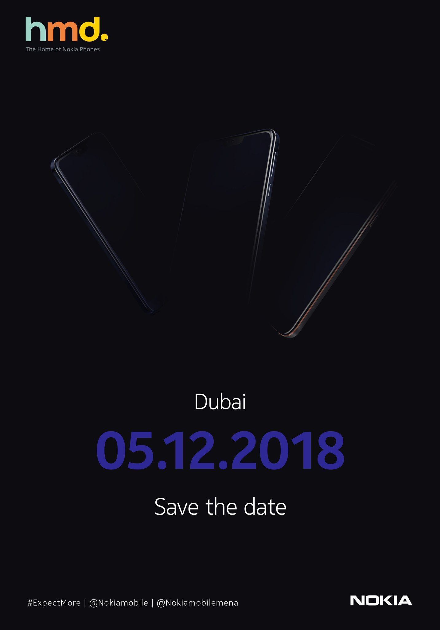 Nokia-Mobile-Dubai-Expect-More.jpg