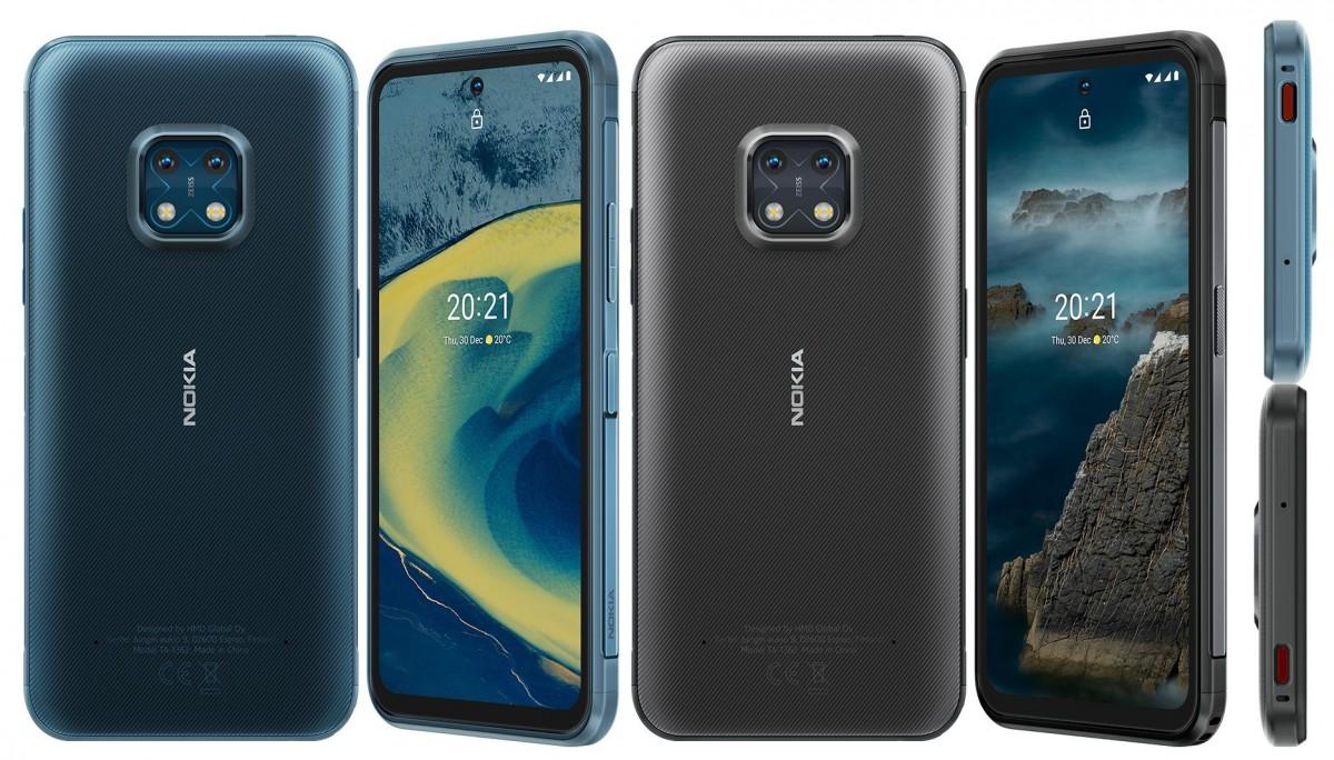 Nokia Xr20.jpg