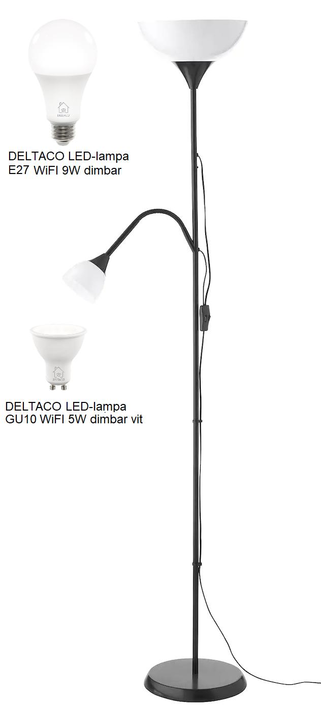 Not lampa Ikea.png