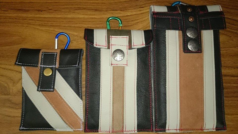 olika väskor.jpg