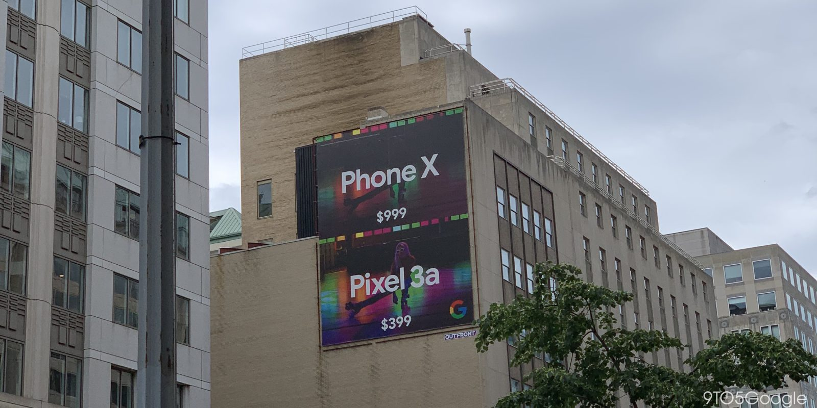 pixel-3a-vs-iphone-ad-cover2.jpg