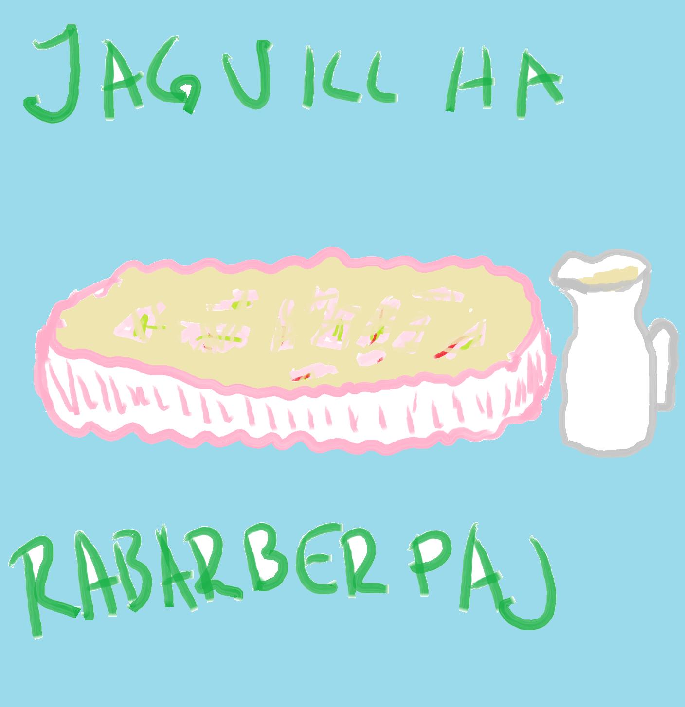 rabarber.png