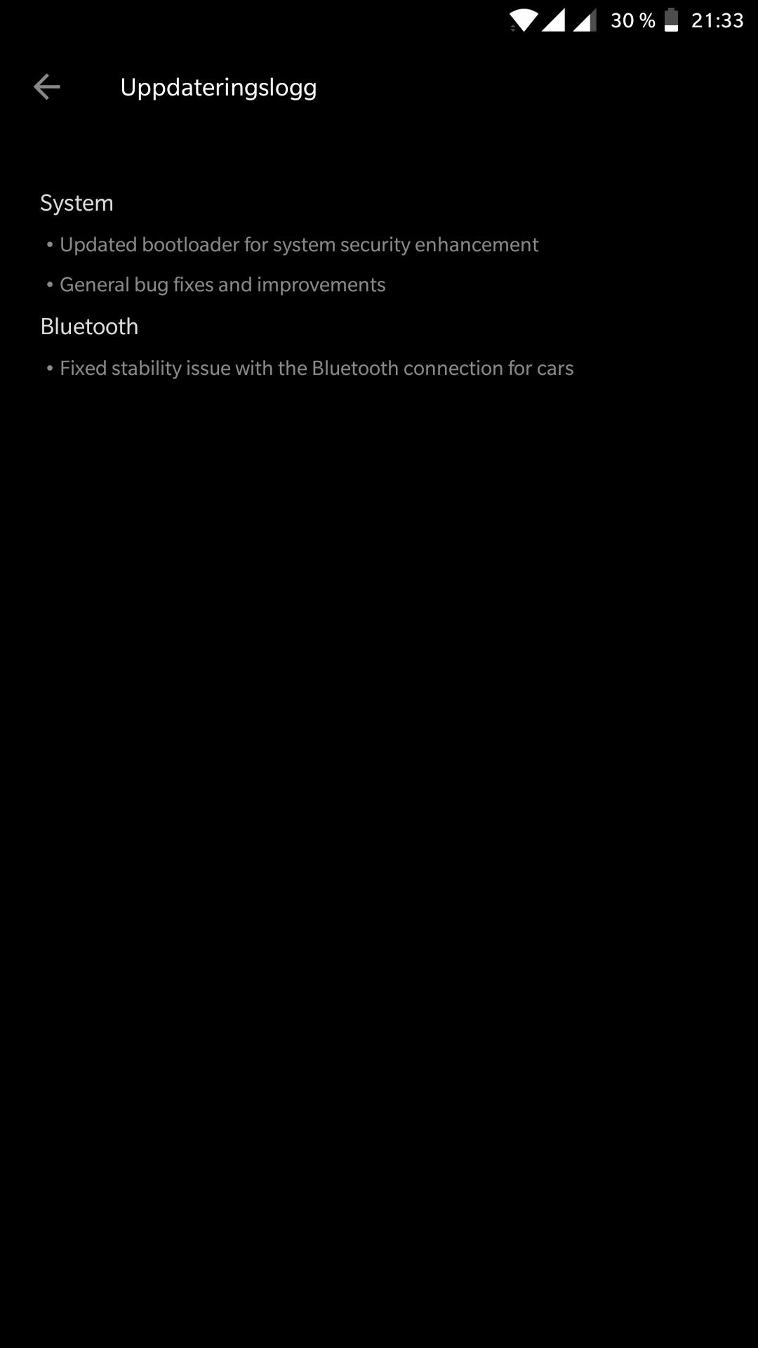 Screenshot (16 juni 2018 21_33_41).jpg