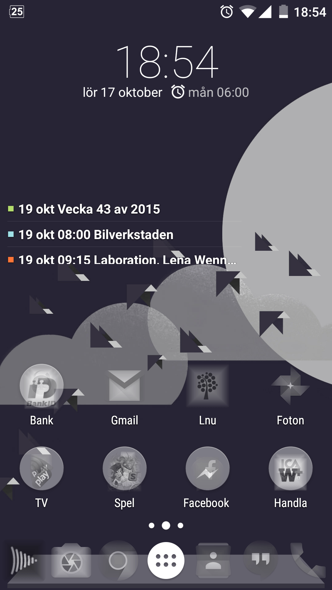 Screenshot_2015-10-17-18-54-02.png