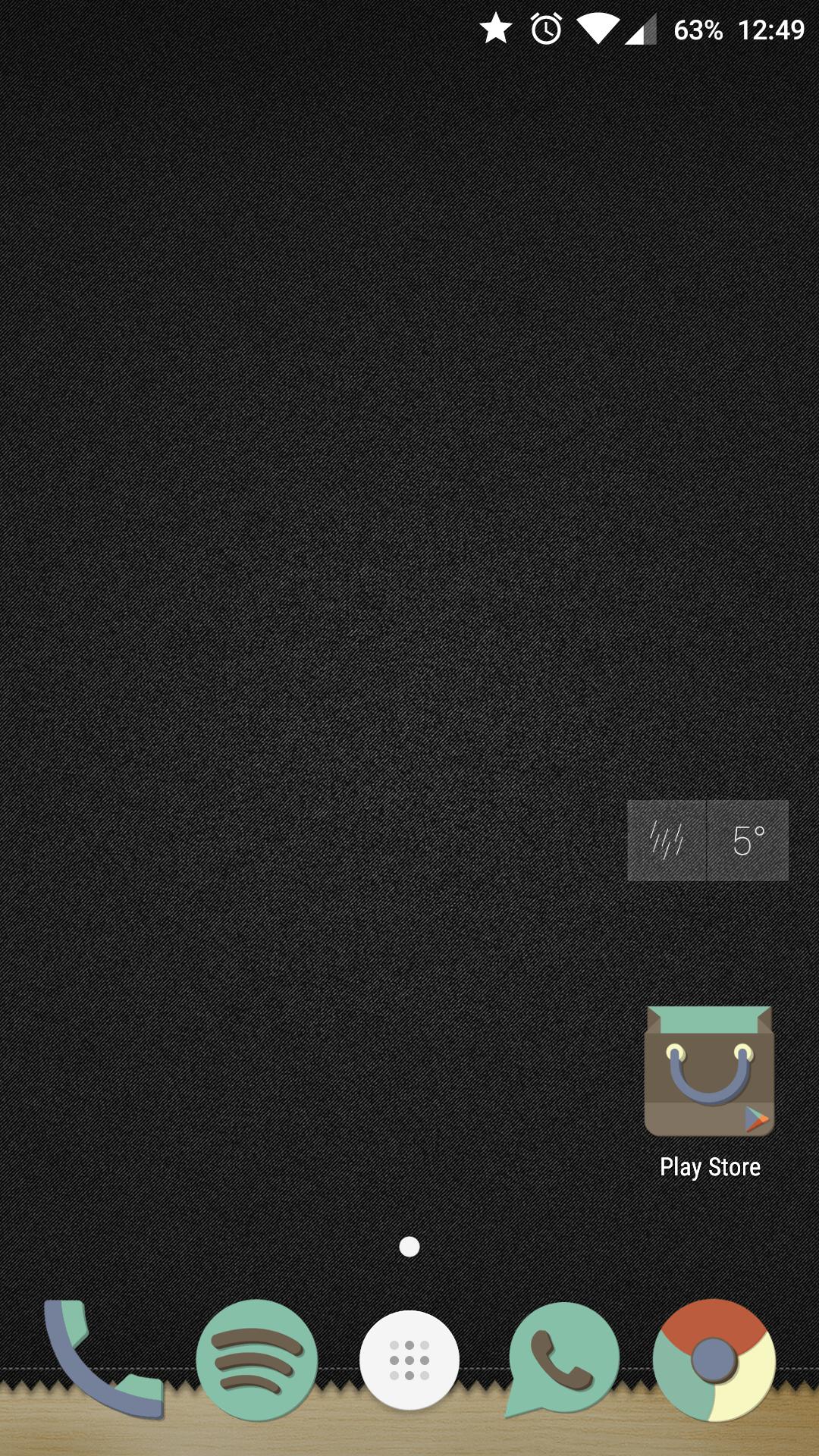 Screenshot_2016-02-23-12-49-15.png