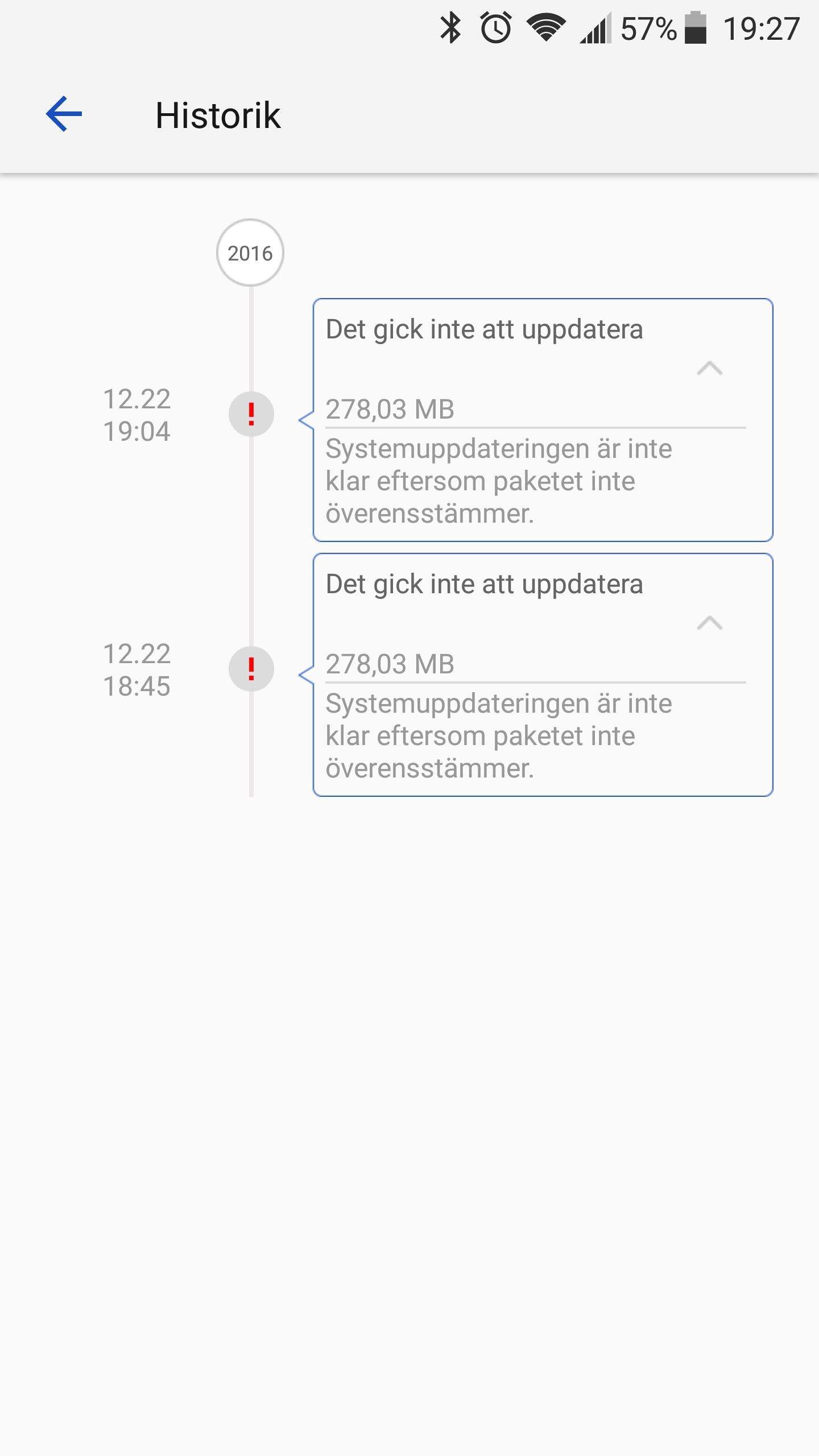 Screenshot_2016-12-22-19-27-33.jpg