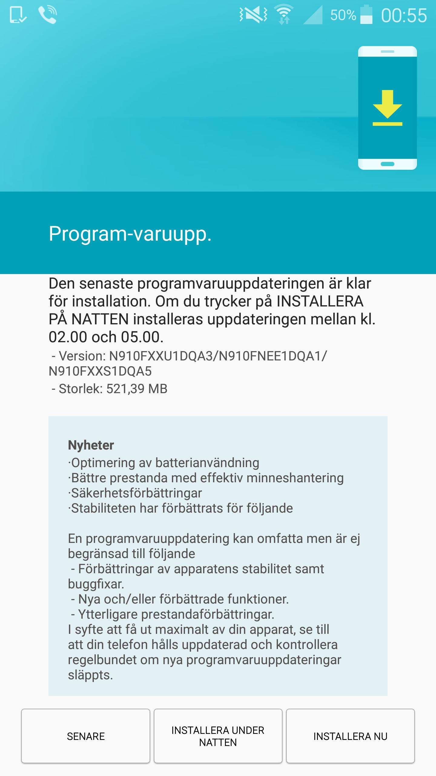 Screenshot_2017-02-04-00-55-51.png