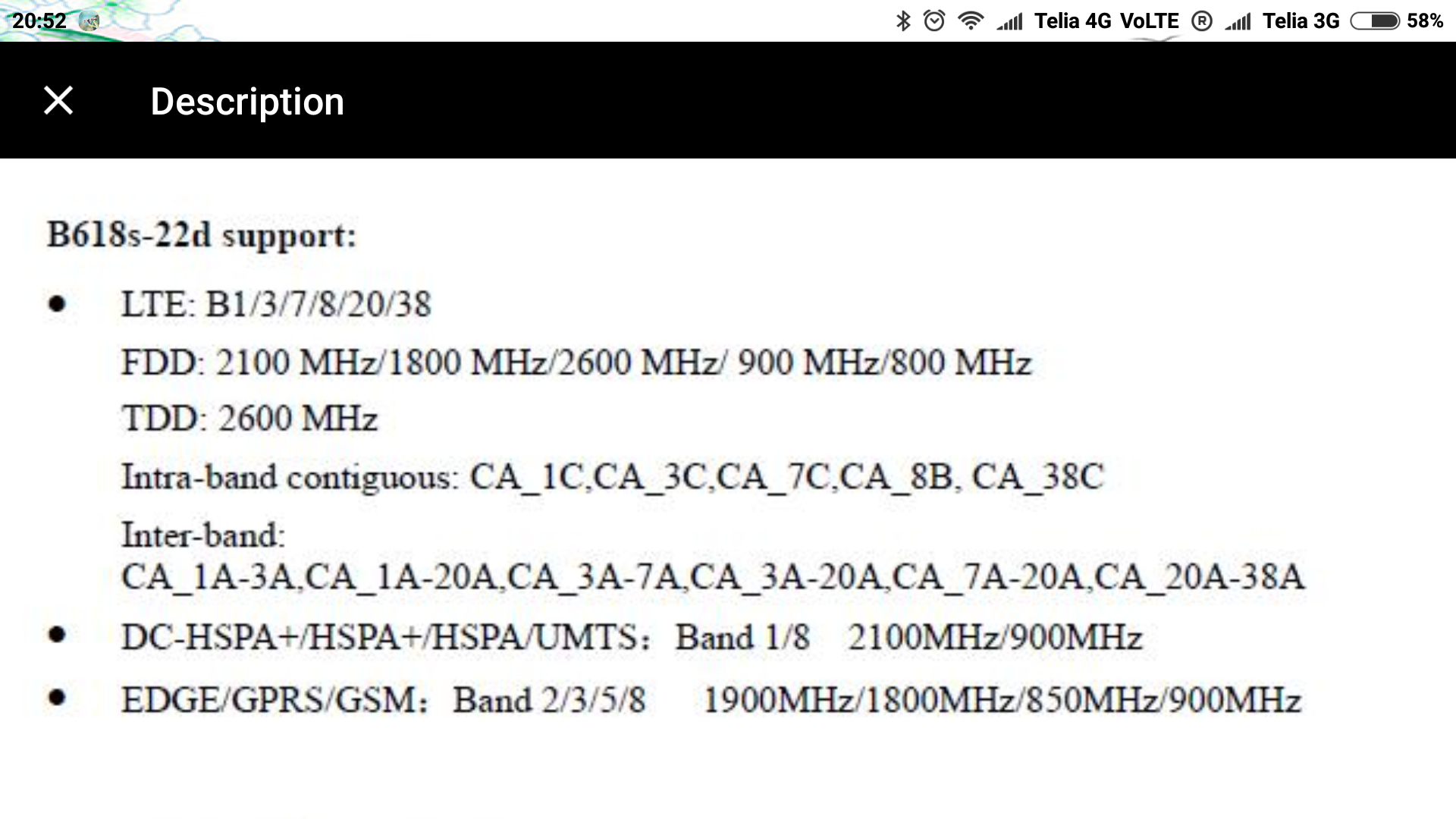 Screenshot_2017-10-16-20-52-04-680_com.alibaba.aliexpresshd.png