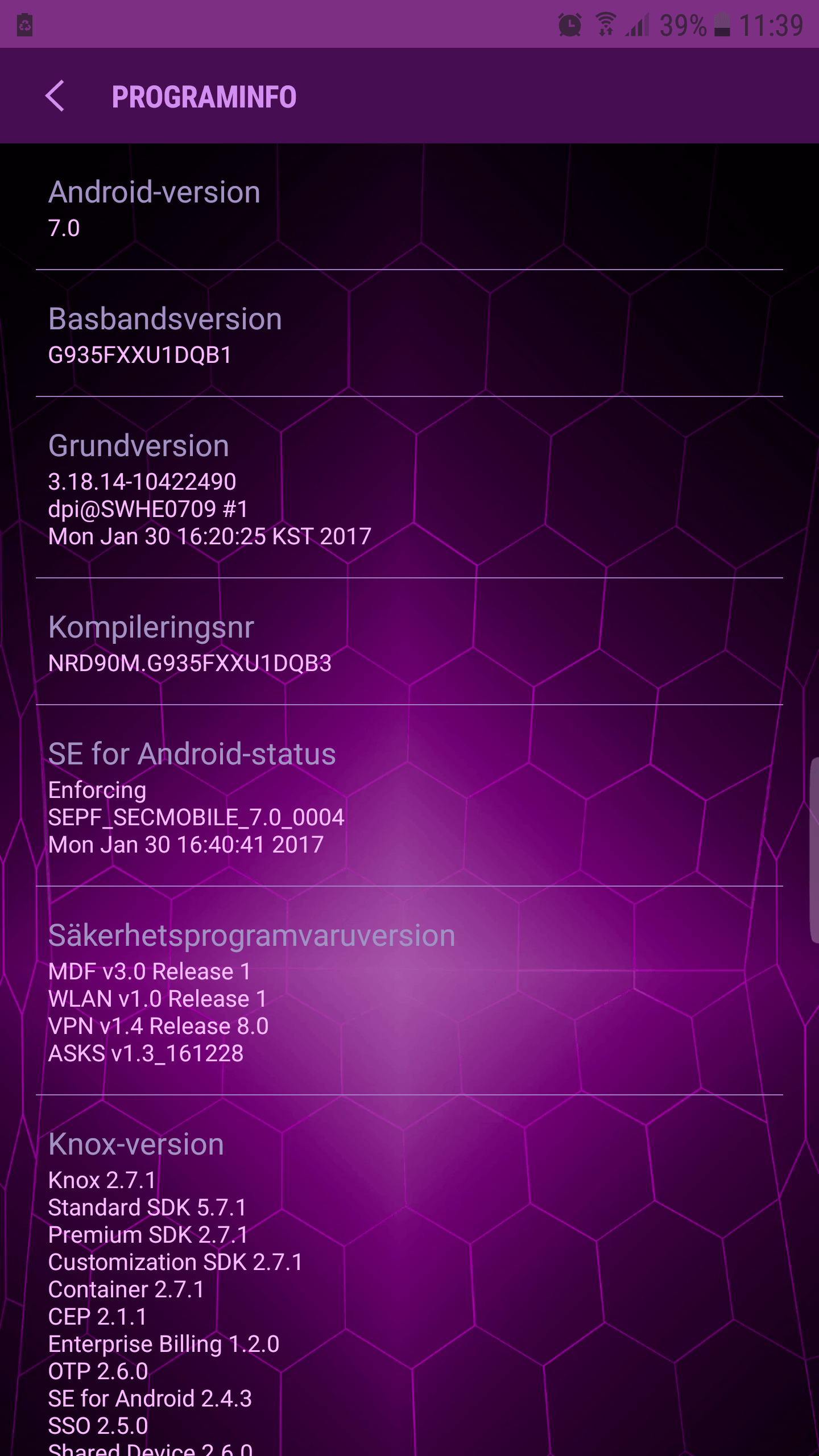 Screenshot_20170211-113917.png