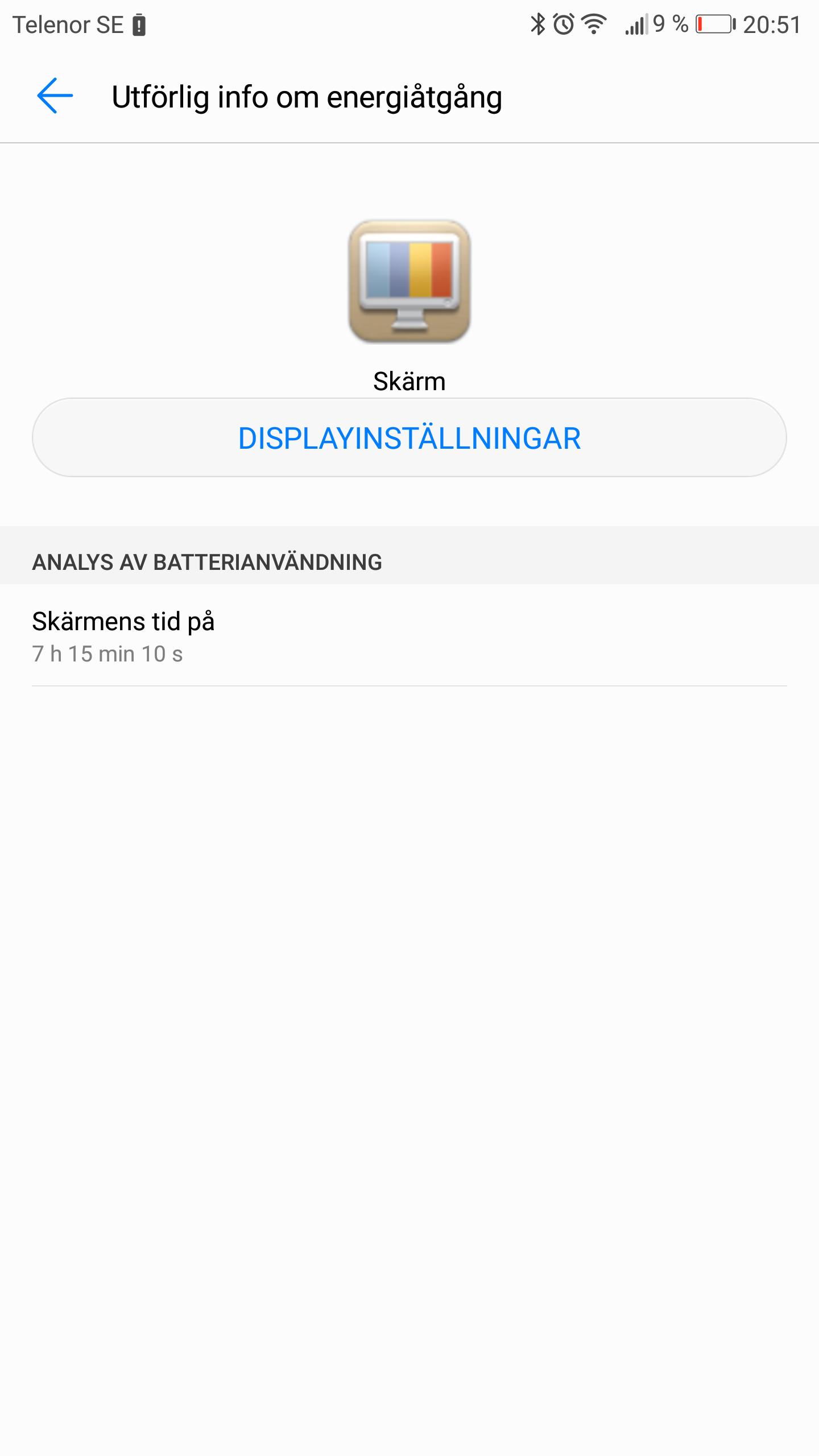 Screenshot_20170607-205133.png