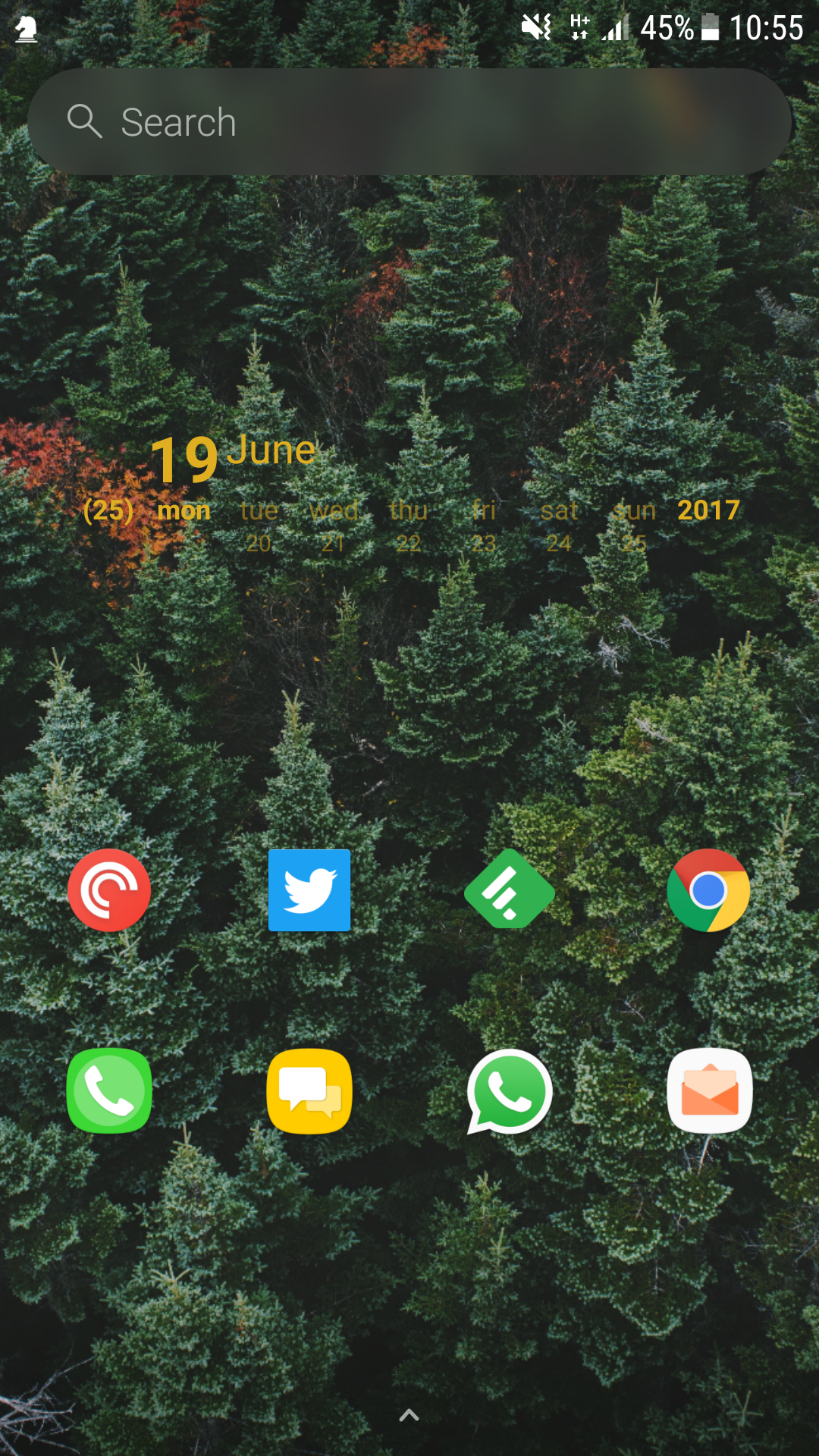 Screenshot_20170619-105521.png