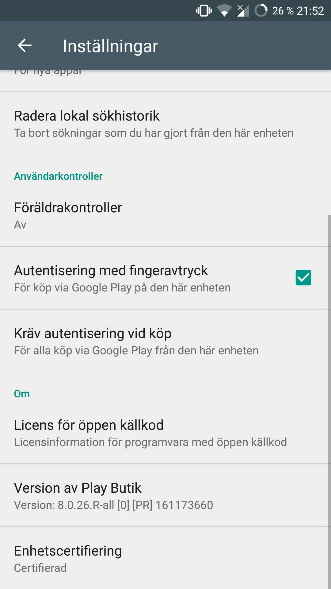 Screenshot_20170717-215211.png