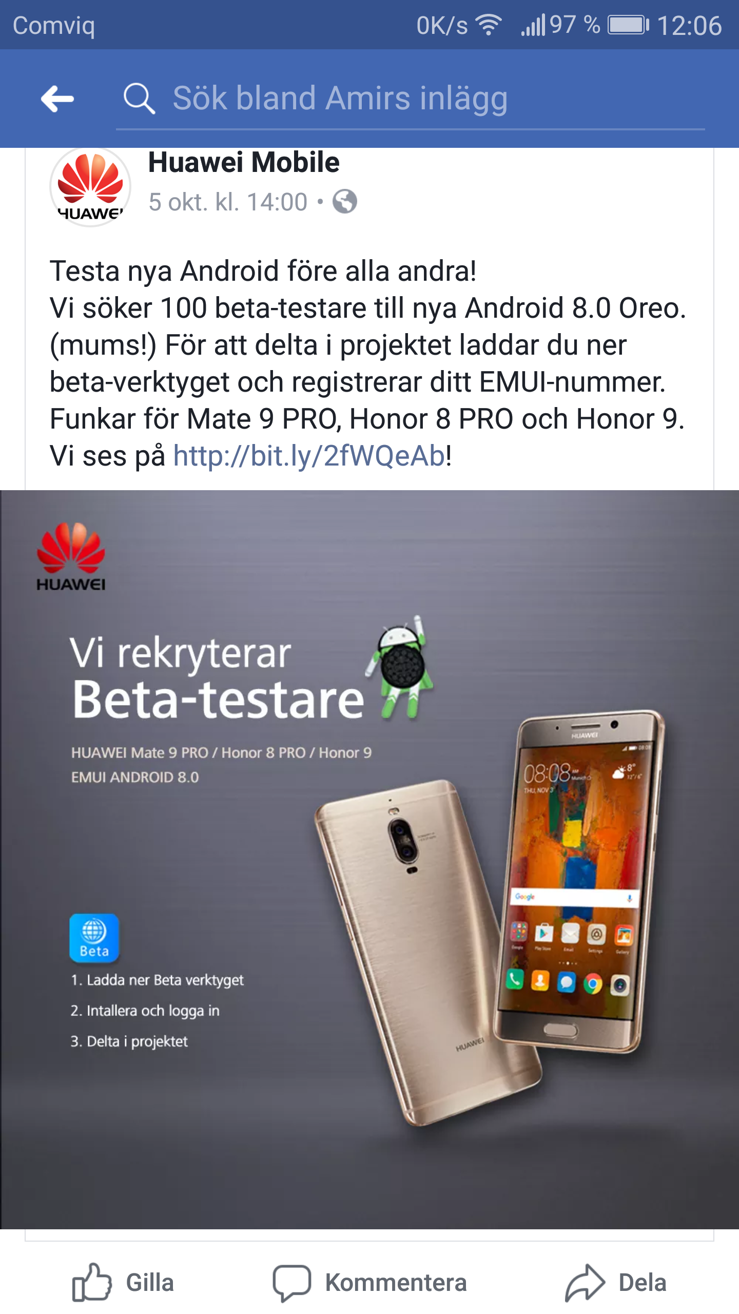 Screenshot_20171006-120601.png