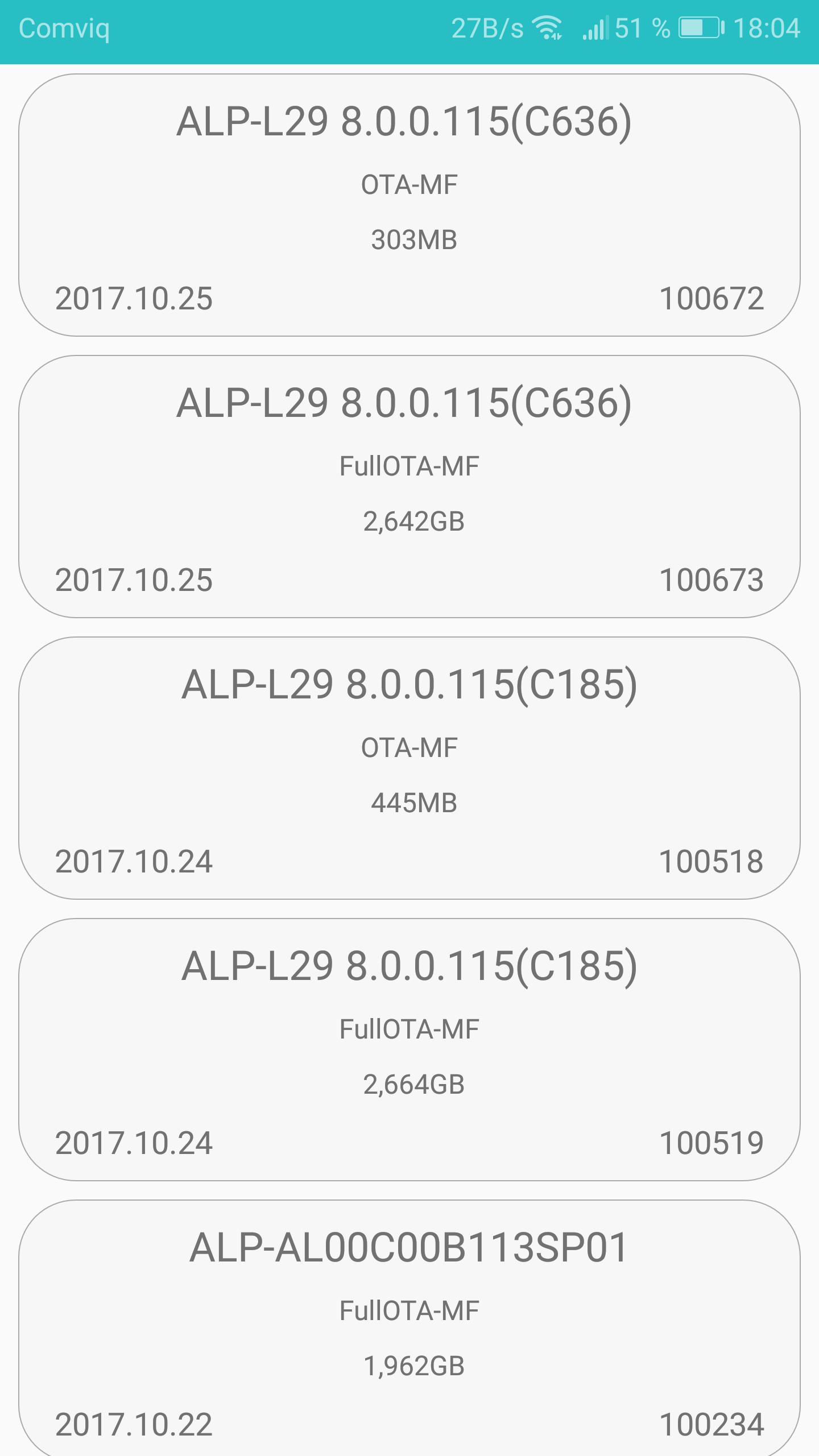 Screenshot_20171107-180416.png