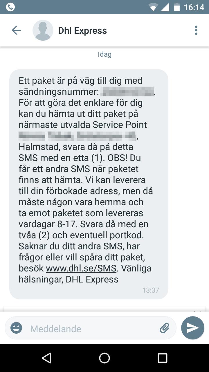 Screenshot_20171205-161412.png