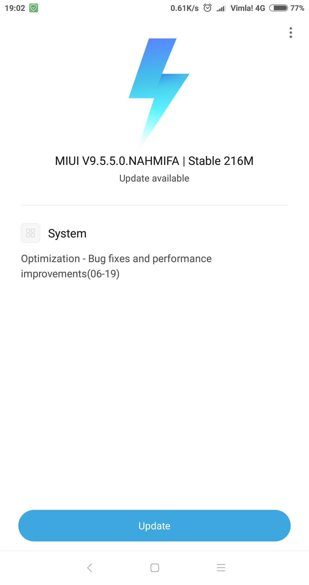 Screenshot_2018-06-27-19-02-11-030_com.android.updater.png