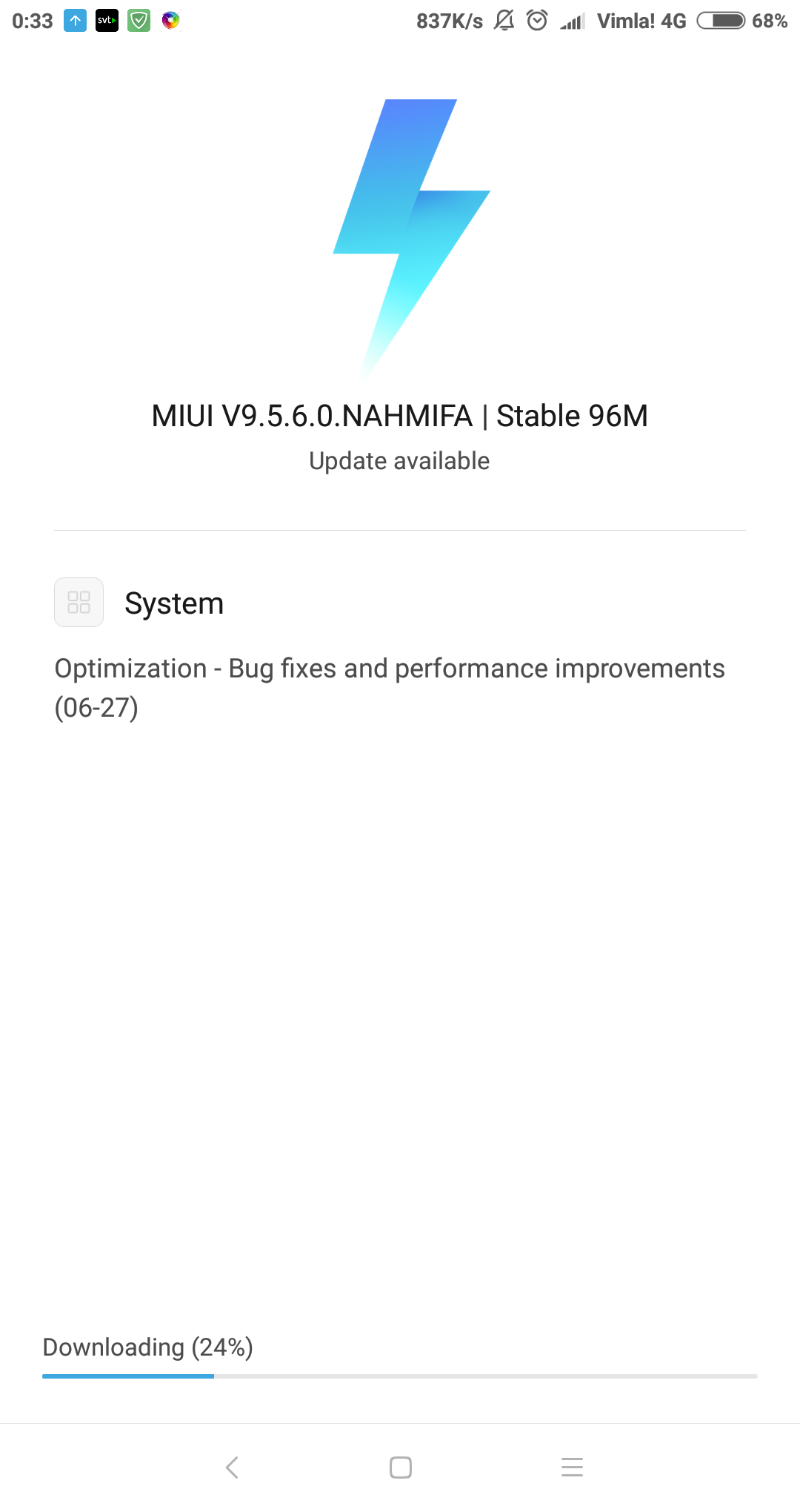 Screenshot_2018-06-28-00-33-29-248_com.android.updater.png