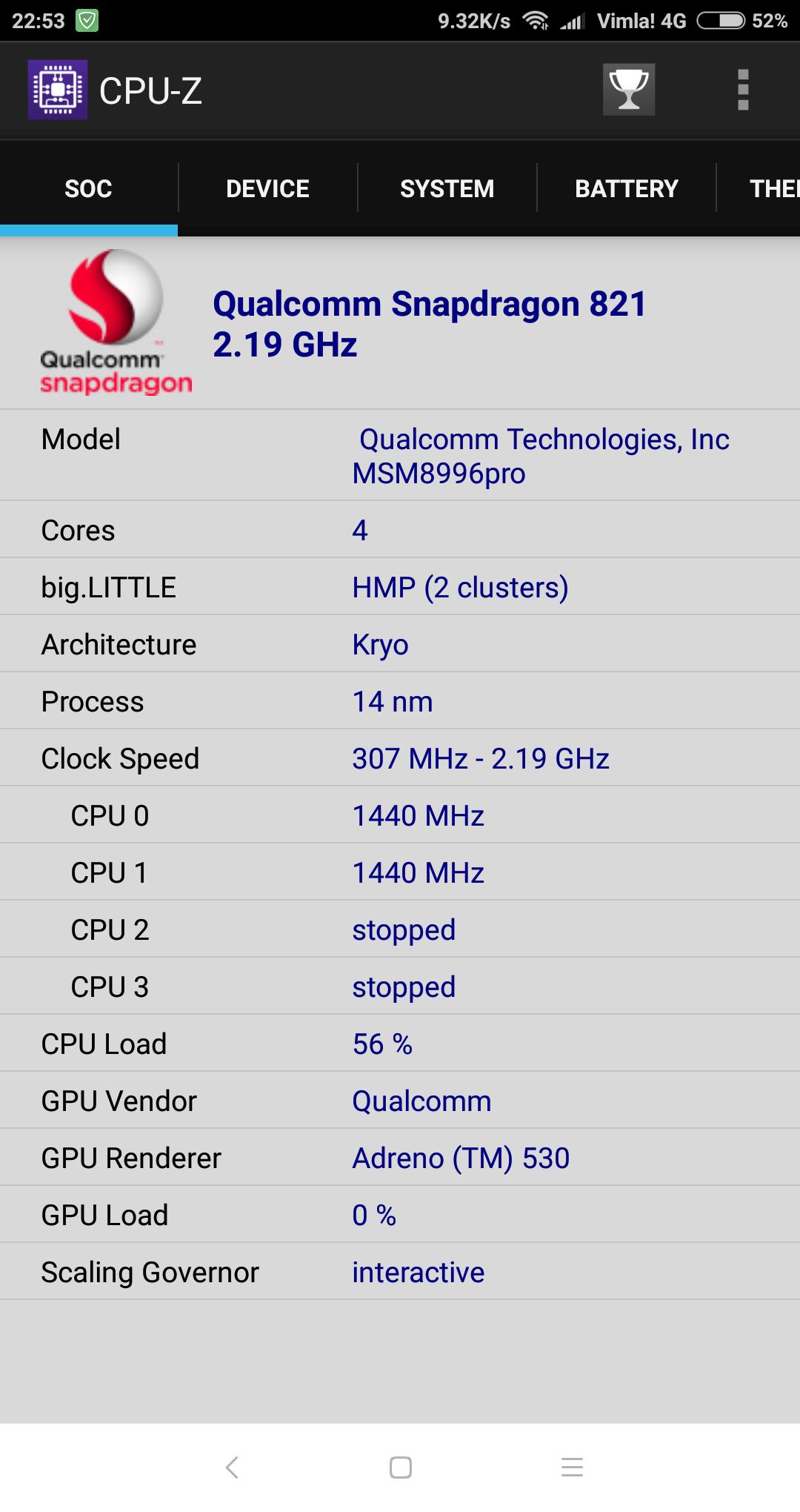 Screenshot_2018-07-08-22-53-56-278_com.cpuid.cpu_z.png