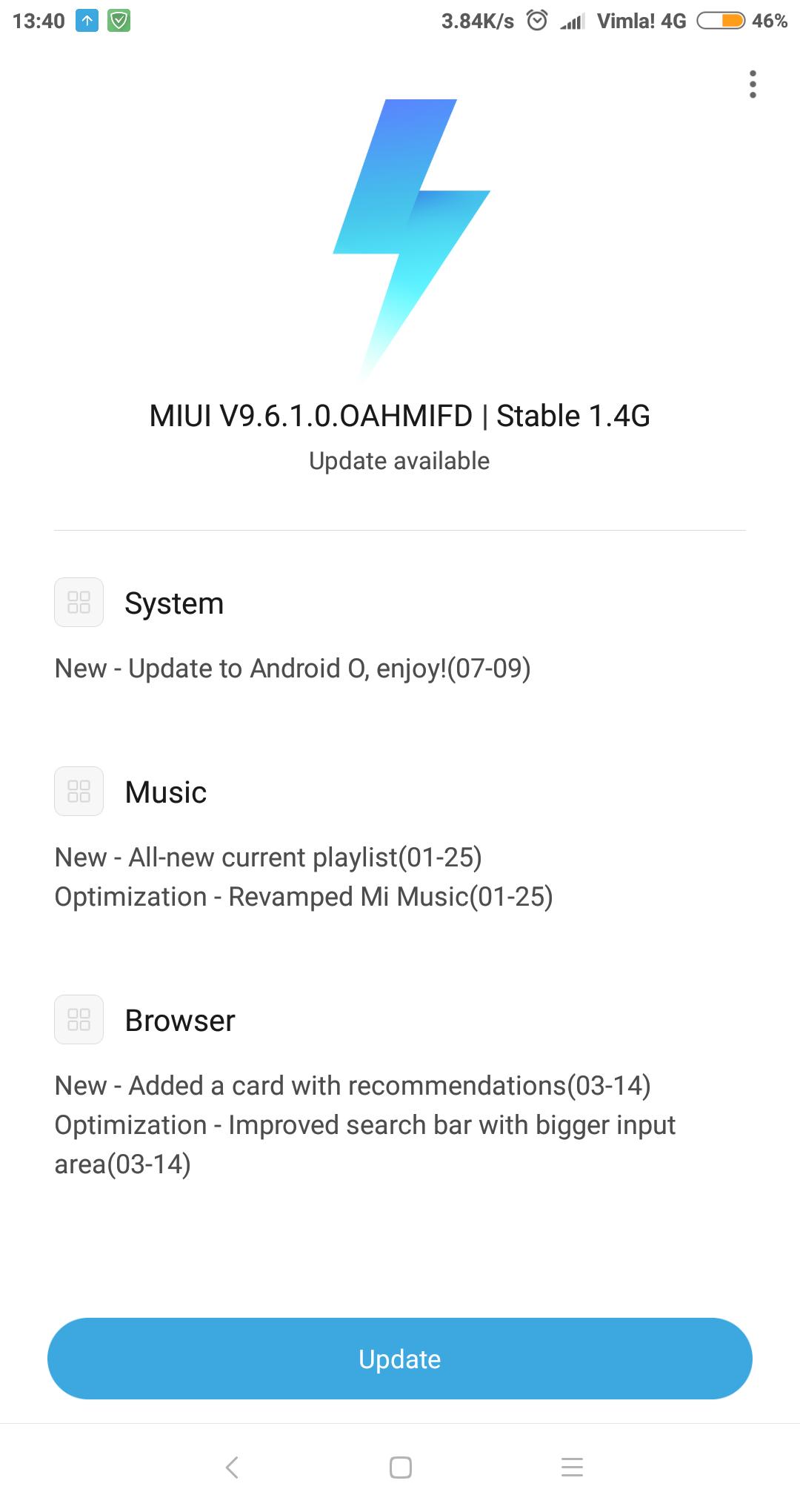 Screenshot_2018-07-12-13-40-51-924_com.android.updater.png