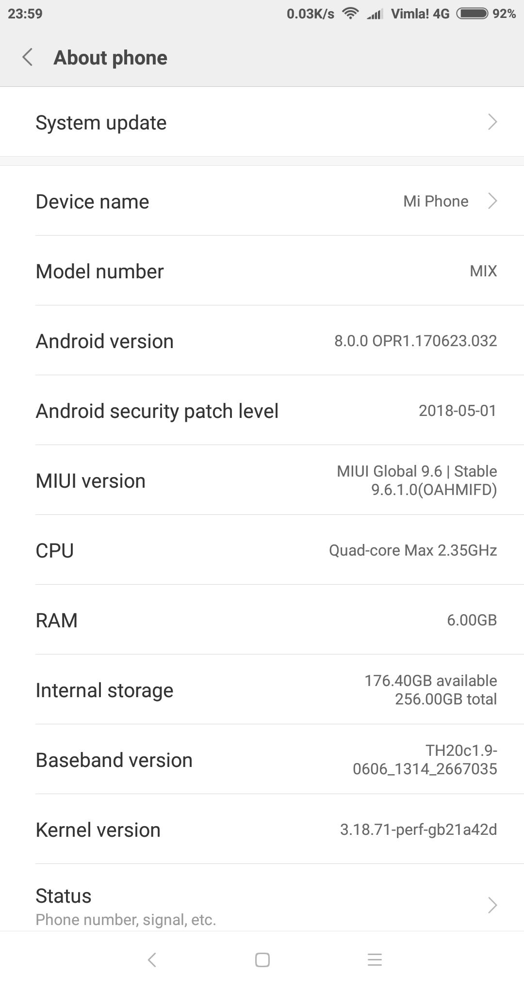 Screenshot_2018-07-12-23-59-00-133_com.android.settings.png