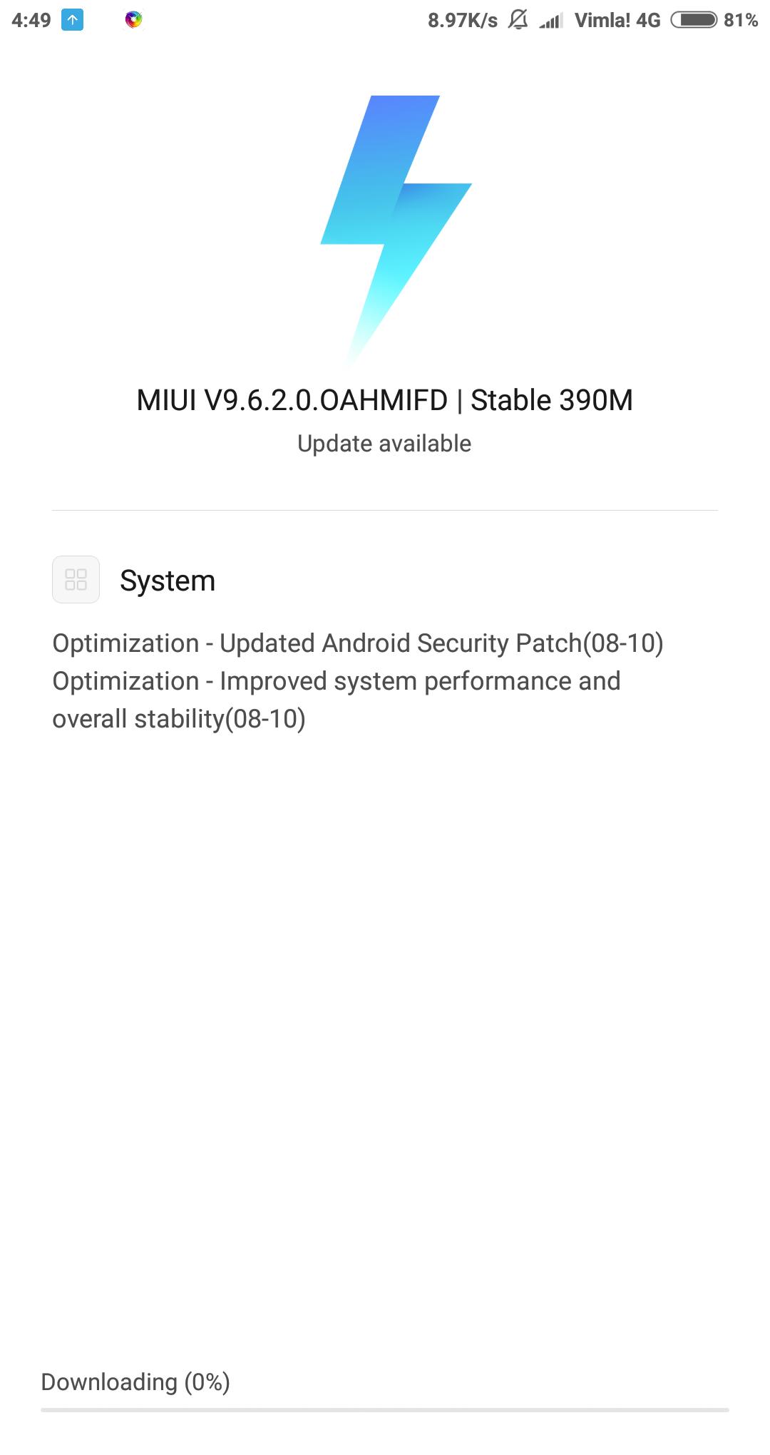Screenshot_2018-08-17-04-49-19-734_com.android.updater.png