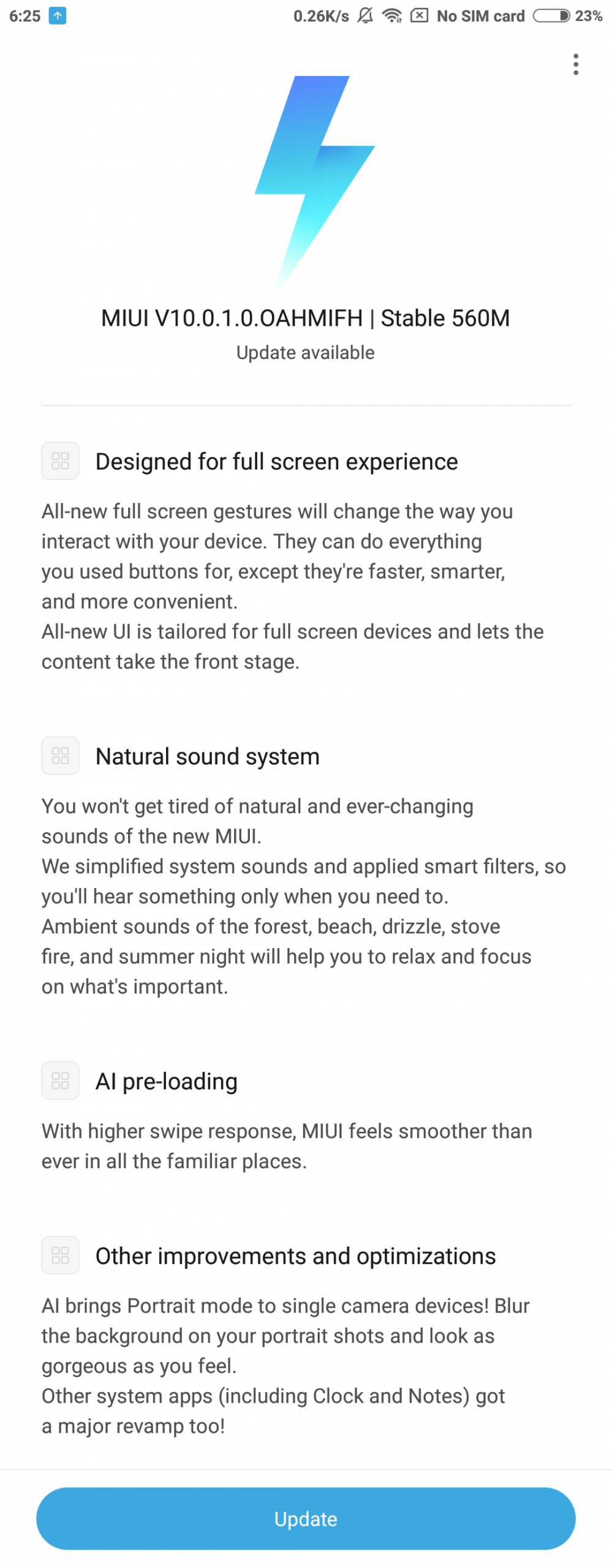 Screenshot_2018-09-19-06-25-25-906_com.android.updater.png