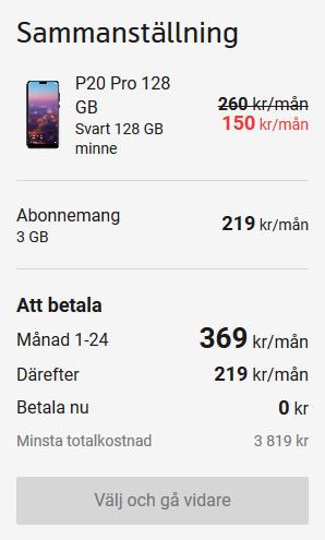 Screenshot_2018-12-19 Köp Huawei P20 Pro 128 GB - mobiltelefoner Huawei- Telenor.png