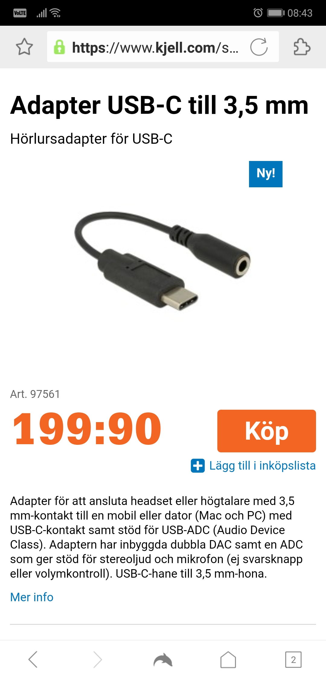 Screenshot_20180422-084356.jpg