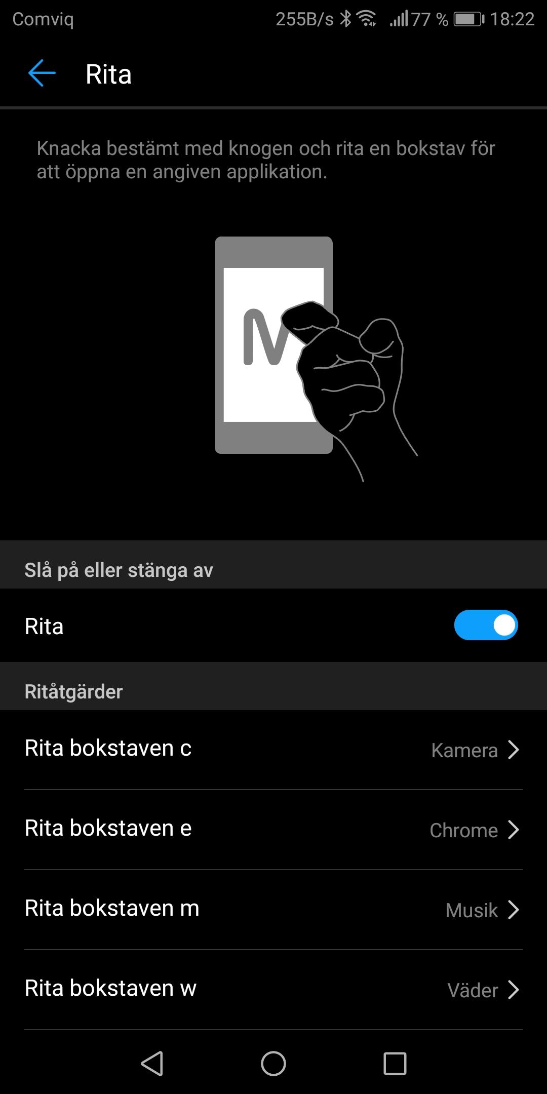 Screenshot_20180429-182229.jpg