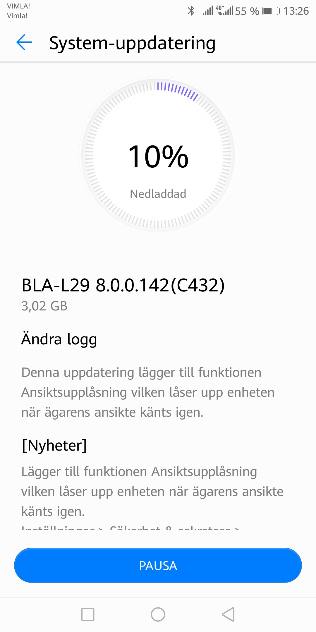 Screenshot_20180514-132600.jpg