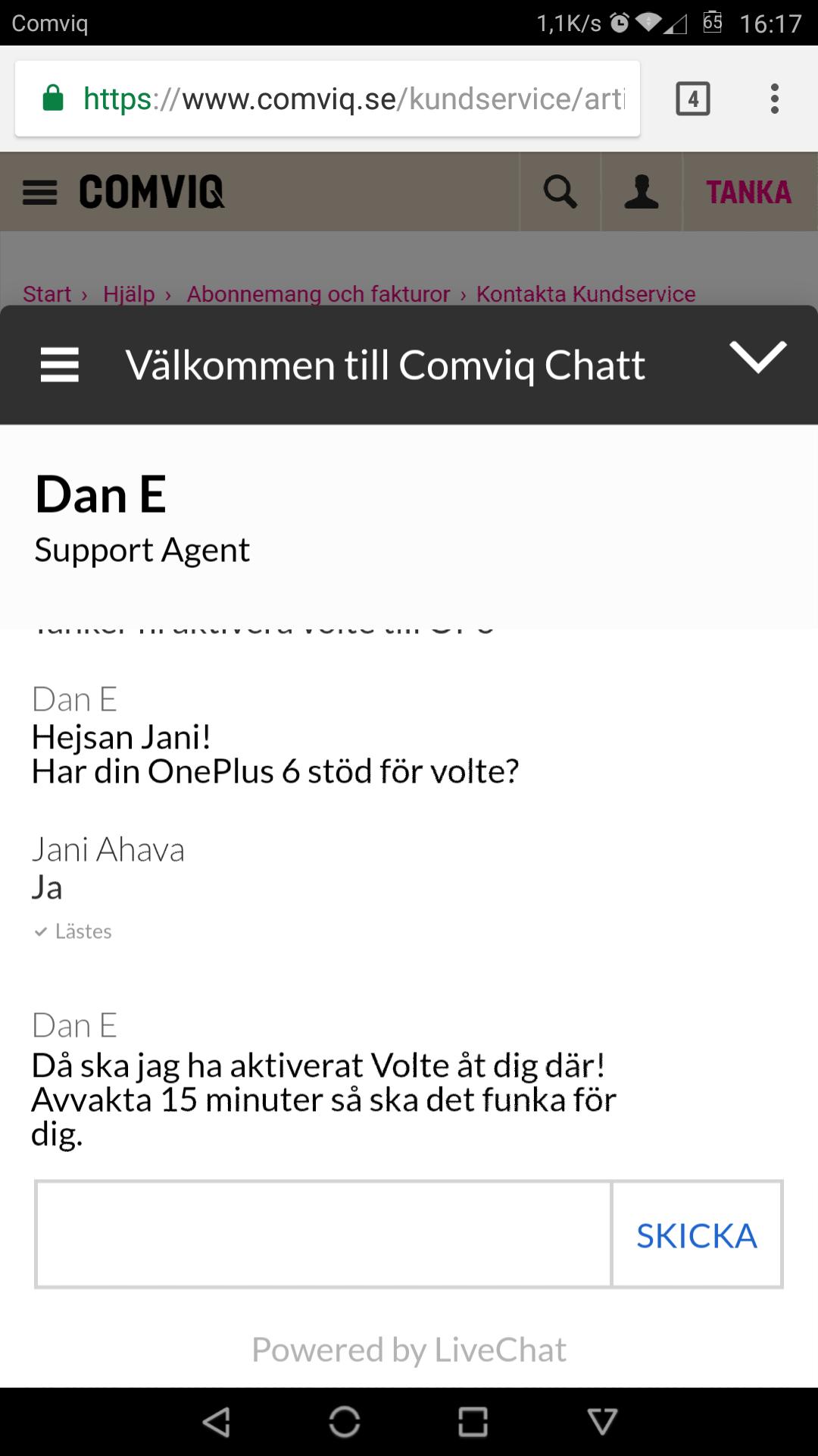 Screenshot_20180524-161715.png