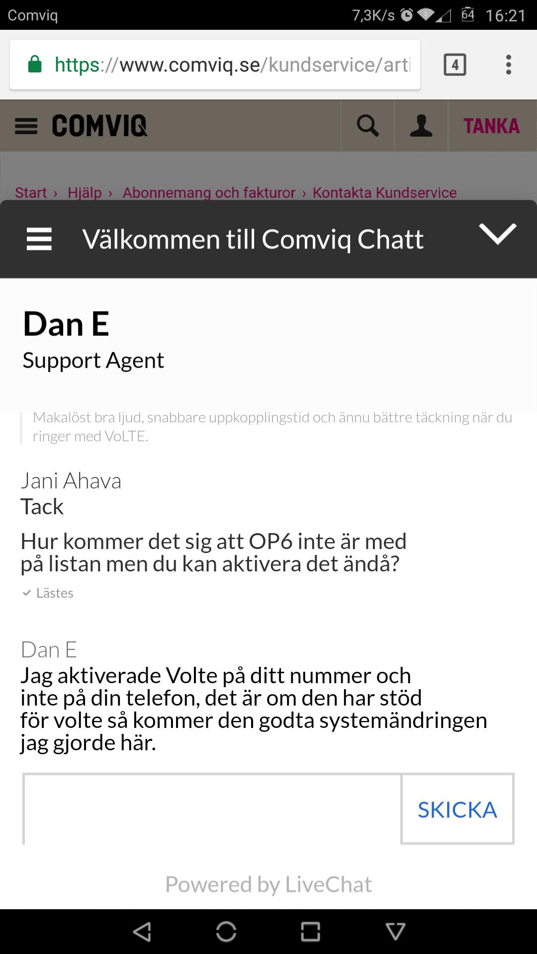 Screenshot_20180524-162131.png