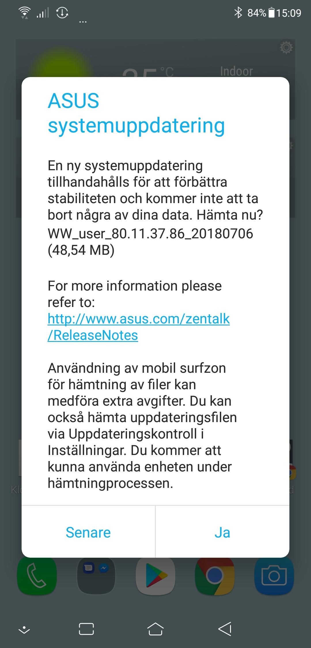 Screenshot_20180712-150940.jpg