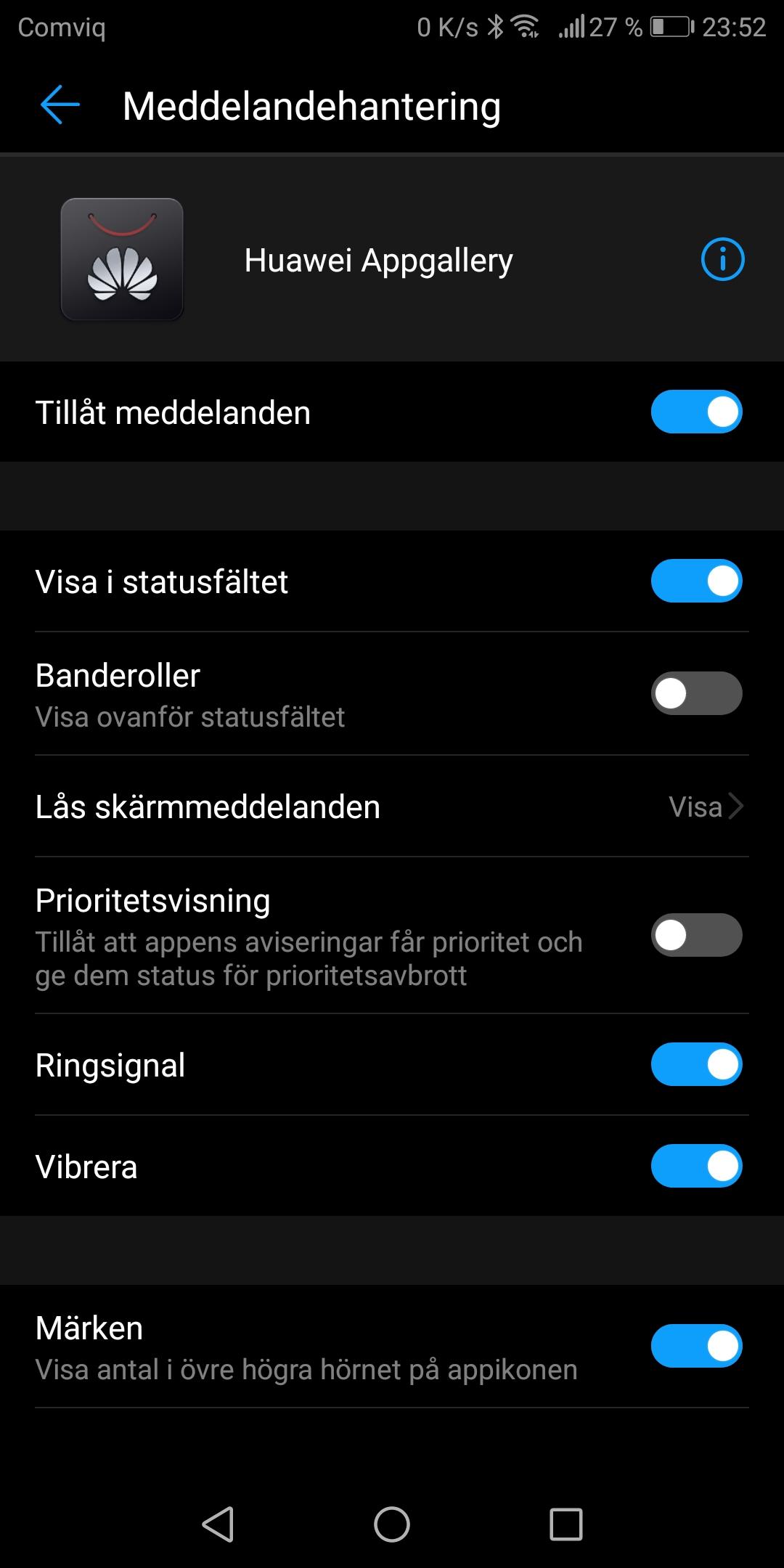 Screenshot_20180802-235235.jpg