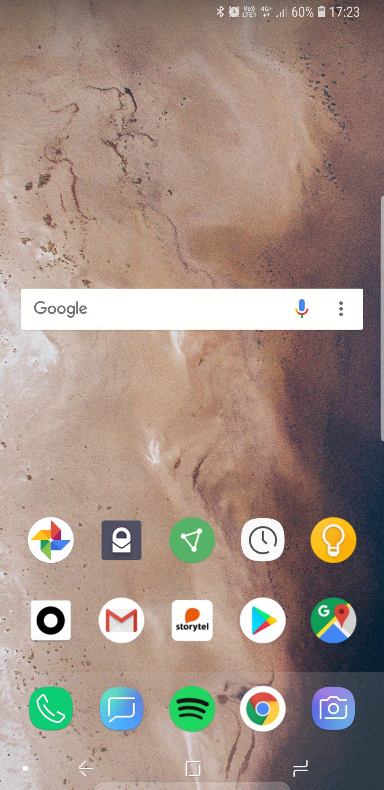 Screenshot_20180810-172357_Action Launcher.jpg